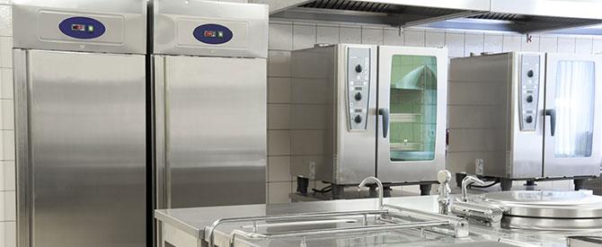 able-kitchenimg01