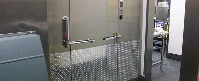 able-kitchenimg02